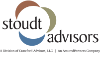 Stoudt Advisors | SelectQuote Benefits